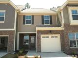 10027 Lynnberry Place - Photo 1
