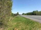 TBD Us 64 Highway - Photo 27
