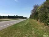 TBD Us 64 Highway - Photo 28