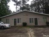 2906 Sugarwood Place - Photo 4