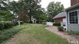 500 Cedar Hill Lane - Photo 25