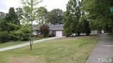 500 Cedar Hill Lane - Photo 3