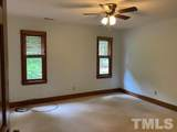 1213 Moultrie Court - Photo 12