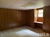 1213 Moultrie Court - Photo 13