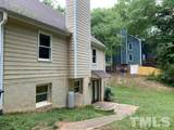 1213 Moultrie Court - Photo 15