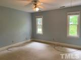 1213 Moultrie Court - Photo 9
