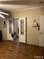 6408 Biloxis Court - Photo 15