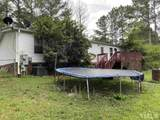 6408 Biloxis Court - Photo 20