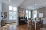 2105 Reaves Drive - Photo 5