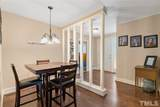 924 Fitts Street - Photo 13