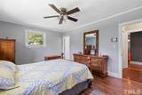 924 Fitts Street - Photo 15