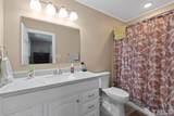 924 Fitts Street - Photo 17