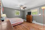 924 Fitts Street - Photo 18