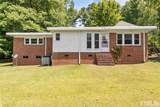 924 Fitts Street - Photo 2