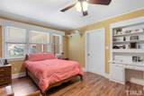 924 Fitts Street - Photo 21