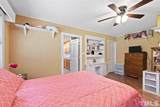 924 Fitts Street - Photo 22