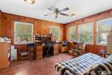 924 Fitts Street - Photo 23