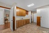 924 Fitts Street - Photo 25