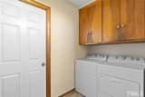 924 Fitts Street - Photo 26