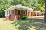 924 Fitts Street - Photo 27