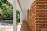 924 Fitts Street - Photo 29