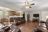 924 Fitts Street - Photo 3