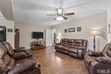 924 Fitts Street - Photo 4