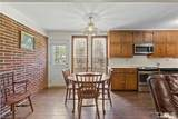924 Fitts Street - Photo 6