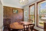 924 Fitts Street - Photo 8