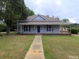 904 Hawkins Avenue - Photo 1