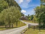 8798 Sylvan Road - Photo 2