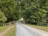 8798 Sylvan Road - Photo 23