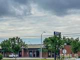 2306 Us 70 Highway - Photo 28