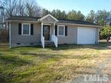 1538 Clearwater Lake Road - Photo 1