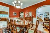 145 Oldham Place - Photo 4
