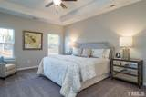 325 Settlers Pointe Drive - Photo 14