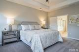 325 Settlers Pointe Drive - Photo 15