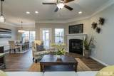 325 Settlers Pointe Drive - Photo 4