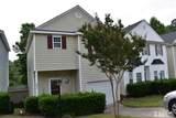 4636 Vendue Range Drive - Photo 1