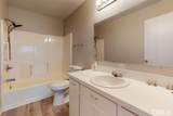 3303 Cole Mill Road - Photo 14