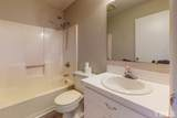 3303 Cole Mill Road - Photo 15