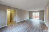 3303 Cole Mill Road - Photo 16