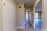 3303 Cole Mill Road - Photo 18