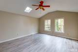 3303 Cole Mill Road - Photo 21