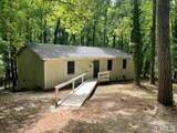 3303 Cole Mill Road - Photo 29