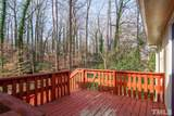 3303 Cole Mill Road - Photo 7