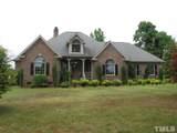 913 Richardson Road - Photo 2