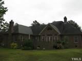 913 Richardson Road - Photo 3