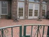 913 Richardson Road - Photo 5