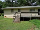 5848 Yates Mill Pond Road - Photo 10